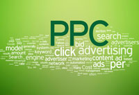 google pay per click advertising